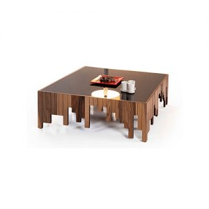 COFFE-TABLE-119-309