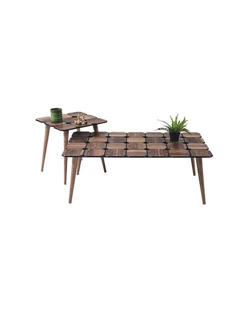 COFFE-TABLE-620