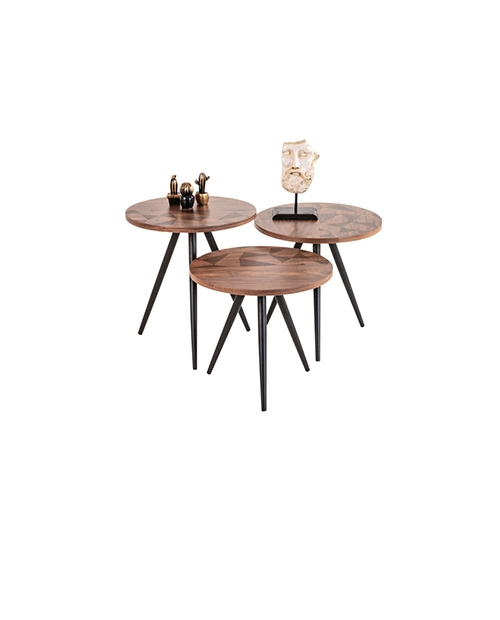 COFFE-TABLE-217